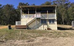 Lot 2 2439 Sherwood Creek Road, Glenreagh NSW