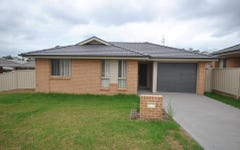 8A Candlebark Close, West Nowra NSW