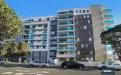 03-5 Weston Street, Rosehill NSW