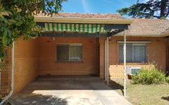 6/11 Walkerville Tce, Gilberton SA
