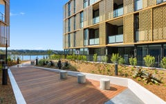 707/1 Burroway Road, Wentworth Point NSW