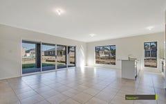 56 Medlock Street, Riverstone NSW