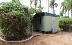 194 Shadforth - Cabin One, Katherine NT