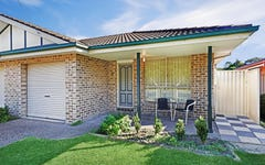 63b Shirley Street, Ourimbah NSW