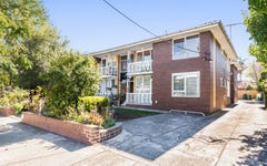 5/1307 GLEN HUNTLY ROAD, Carnegie VIC
