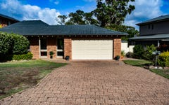 52 Ian Street, Eleebana NSW