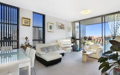 207/2-8 Pine Ave, Little Bay NSW