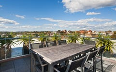 604/26 Clarke Street, Crows Nest NSW