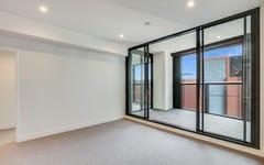 1001/6 Ebsworth Street, Zetland NSW