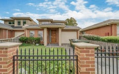 2/1 Kemp Avenue, Mount Waverley VIC