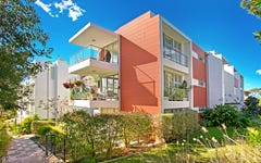 10/72-74 Pacific Parade, Dee Why NSW