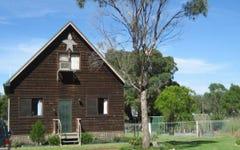 60A Seaham Street, Holmesville NSW