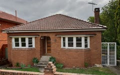 249 Connells Point Road, Connells Point NSW