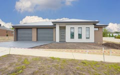 8 Appleford Court, Brown Hill VIC