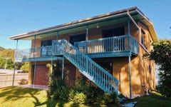 24 Adamson Street, Haliday Bay QLD