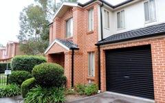 10/36 Blenheim Avenue, Rooty Hill NSW