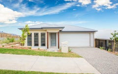 87 Greenview Ave, South Ripley QLD