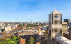 431/303 Castlereagh Street, Sydney NSW