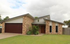 Address available on request, Kawungan QLD
