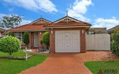 35 Rathmore Cct, Glendenning NSW
