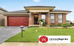 Address available on request, Gregory Hills NSW