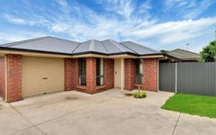 2/54 Trimmer Parade, Woodville West SA