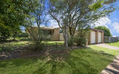 54 Wuth Street, Darling Heights QLD