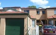 11/169 Horsley Road, Panania NSW