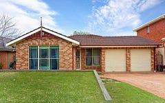 17 Orchard Place, Glenwood NSW