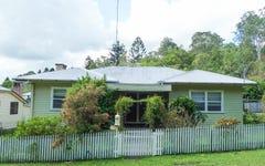 16 Warrazambil Street, Kyogle NSW