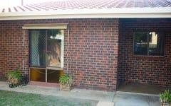 5/45 Harvey Street, Nailsworth SA