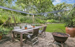 196 Greentrees Avenue, Kenmore Hills QLD
