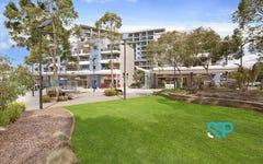 360 Kingsway, Caringbah NSW