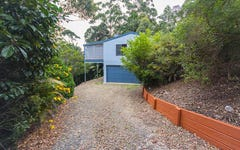 16 Hellfire Pass, Lower Beechmont QLD