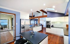 9 Panorama Terrace, Green Point NSW