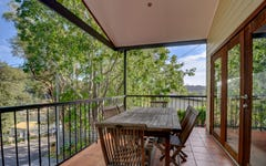 88 Prince Edward Park Road, Woronora NSW