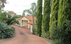 16 Baudin Place, Port Lincoln SA