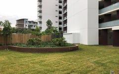 83-87 Park Rd, Homebush NSW
