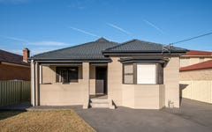 55A Balgownie Road, Balgownie NSW