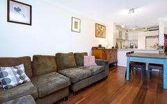 68/313 Harris St, Pyrmont NSW