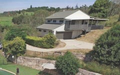 Address available on request, Brookfield QLD