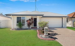 10 Magellan Crescent, Sippy Downs QLD
