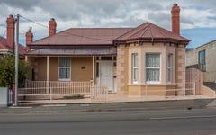 40 Burnett Street, North Hobart TAS