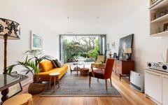 67 Phelps Street, Surry Hills NSW