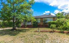 39 Glossop Street, Campbell ACT