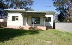 55 Vales Rd, Mannering Park NSW