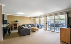 26/22 Oleander Avenue, Biggera Waters QLD