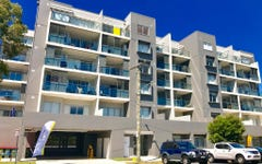 207/4-8 Bullecourt Street, Shoal Bay NSW