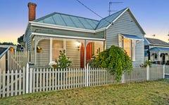 102 Morres Street, Ballarat VIC