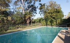 21 Blenheim Road, Lindfield NSW
